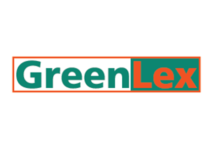 GreenLex