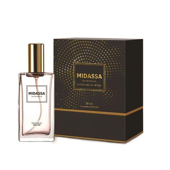 รูปภาพของ Eau De Parfum - Midassa