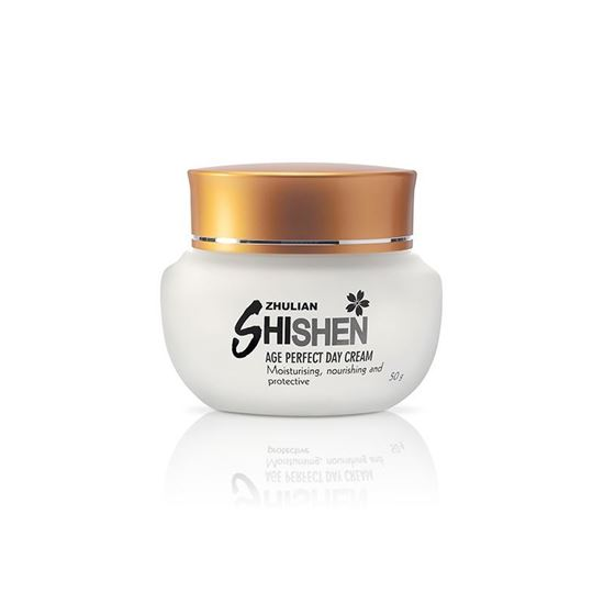 รูปภาพของ SHISHEN Age Perfect Day Cream